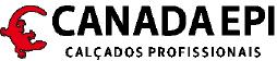 canada-epi