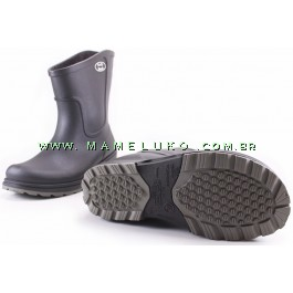 Bota Antiderrapante Soft Boot