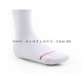 """<p>Para conhecer esta coleção completa, clique <a title=""""Produtos temáticos MAMELUKO"""" href=""""http://www.mameluko.com.br/produtos-personalizados-enfermagem.html"""" target=""""_blank"""">AQUI</a>.</p>"""