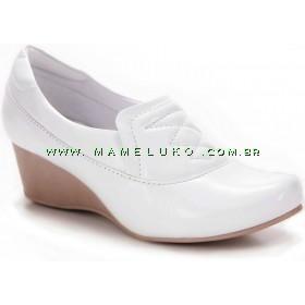 Anabela Neftali 4156 - Branco