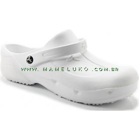 Kemo Profissional 2 - Branco