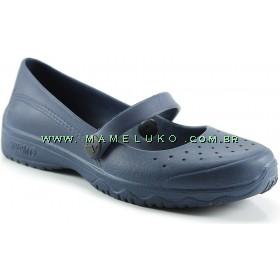 Sapatilha Kemo - Azul Marinho
