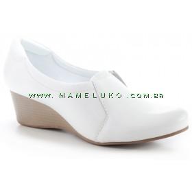 Sapato Neftali 4164 - Branco