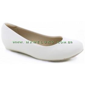 Sapato Modare 7012.100 - Branco