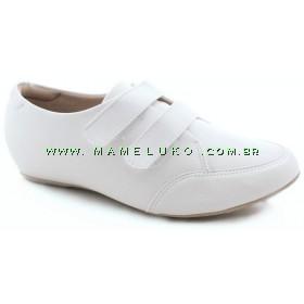 Sapato Modare 7012.122 - Branco