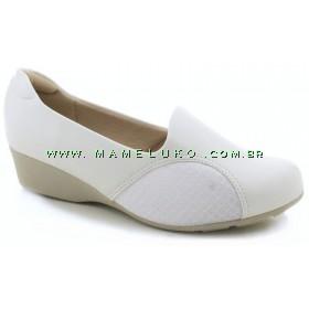 Sapato Modare 7014.122 - Branco