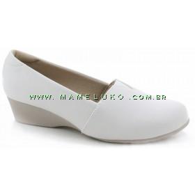 Sapato Modare 7014.124 - Branco