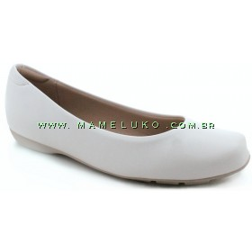 Sapatilha Modare 7016.100 - Branco