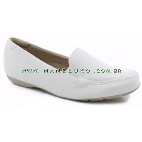 Sapato Modare 7016.123 - Branco