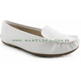 Sapato Modare 7035.205 - Branco
