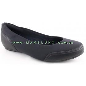Sapato Modare 7303.102 - Preto