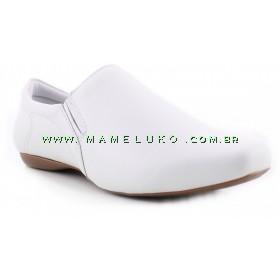 Sapato Neftali 2071 - Branco