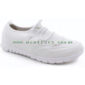 Tênis Modare 7306.102 - Branco