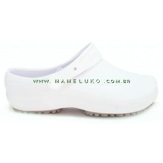 Soft Works - Branco