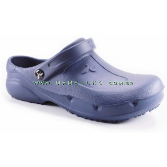Kemo Profissional 2 - Azul Marinho