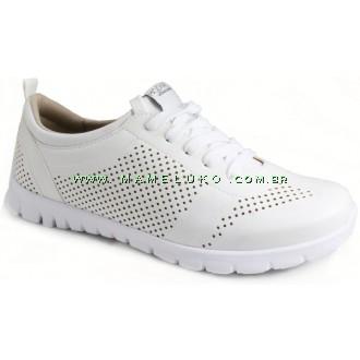 Sapato Modare 7306.100 - Branco
