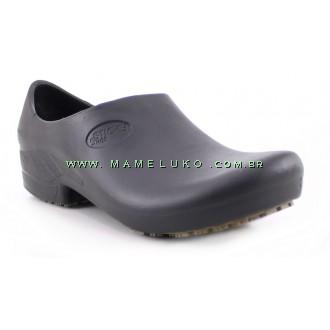 Sapato Antiderrapante Sticky Shoe 2