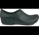 Sapato Antiderrapante Sticky Shoe SMART - Cinza Escuro