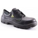 Sapato Arteflex SAA Antiestático- Preto
