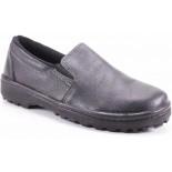 Sapato Marluvas 20F19 - Preto