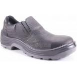 Sapato Marluvas 90S19 - Preto