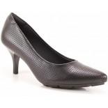 Sapato Modare 7013.100 MP - Preto