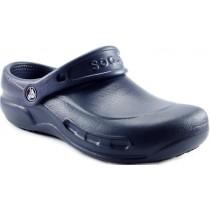 Crocs Bistro - Navy