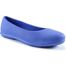 Sapatilha Kemo Orquidea - Azul