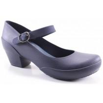 Sapato Boa Onda Galicia - Azul
