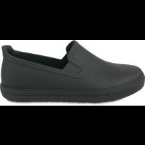 Sapato Boa Onda Job - Preto