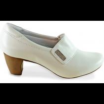 Sapato Neftali 4792 - Branco