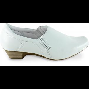 Sapato Neftali 3822 - Branco
