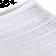 Tênis Florence Sport - Silver Edition - Prata