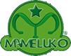 Mameluko | Calçados Profissionais