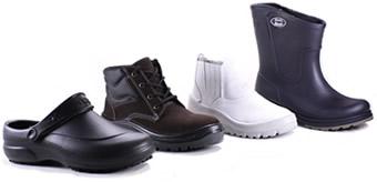 b560537fc1eb4 Calçados de Segurança - Compre Calçados EPI aqui!