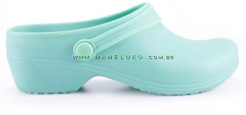 Boa Onda Bio Works - Verde Claro
