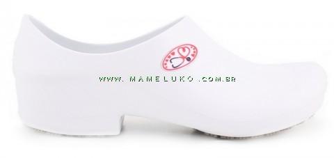 Sapato Antiderrapante Sticky Shoe Florence - Esteto Coração