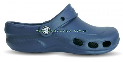Crocs Specialist Vent - Azul Marinho