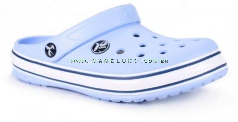 Kemo Sport Iate Azul Turquesa