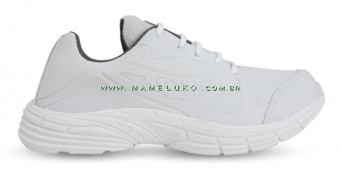 Tênis Sport PRO - Branco