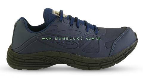 Tênis Sport PRO - Azul Marinho