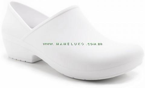 Boa Onda Susi Works - Branco