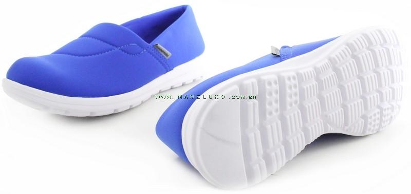 6e3118d2b5 Boa Onda Ocean - Azul por R 104