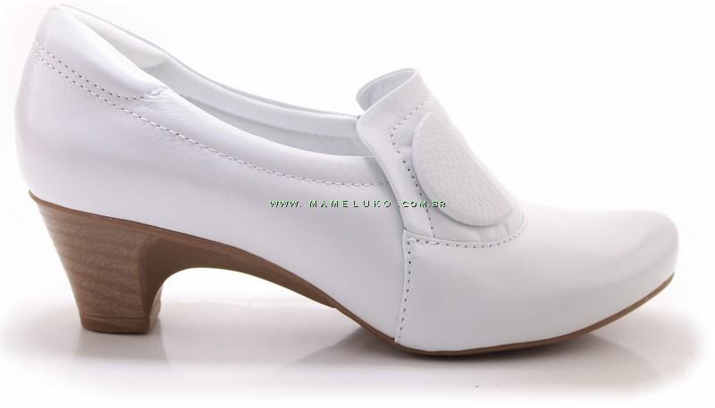 f133da2aa Sapato Neftali 4741 - Branco por R 169