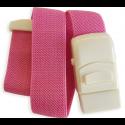 Garrote / Torniquete - Pink