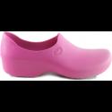 Sticky Shoe Woman Antiderrapante - Rosa