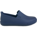 Sapato Boa Onda Job - Azul Marinho