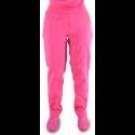 Scrubs Calça Feminina - Rosa Pink