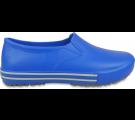 Tênis Profissional Iate Works II - Azul Royal