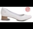 Sapato Neftali 3241 - Branco